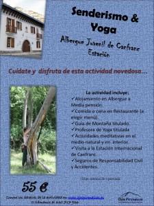 Senderismo-Yoga-Canfranc-Estación-page-0011-768x1024