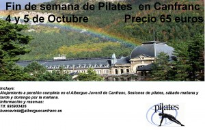 cartel_pilates