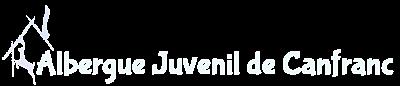 Albergue Juvenil de Canfranc