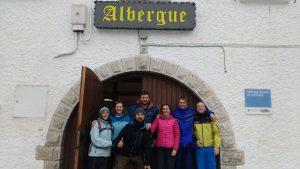 Alcoraz DPH Esquí Canfranc Candanchu Astun