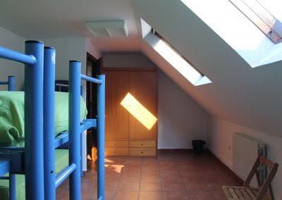 Habitaciones 3